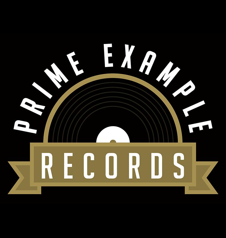 Prime Example