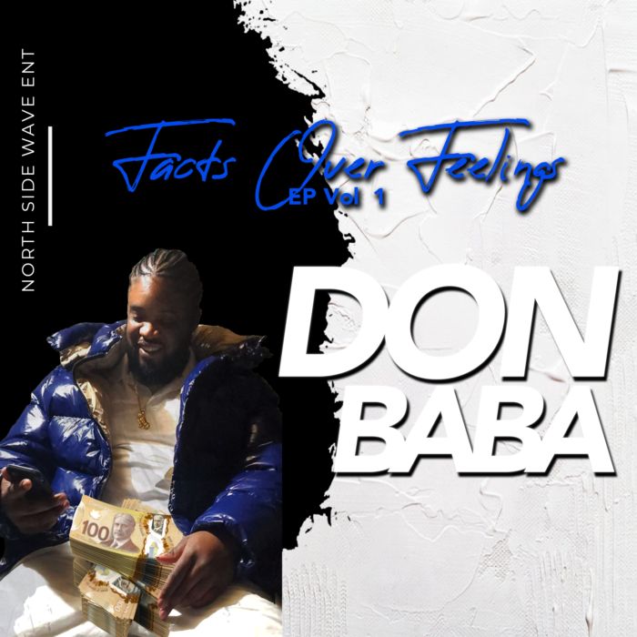 donbabaEP_front1